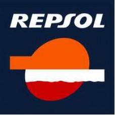 REPSΟL ΛΑΔΙ 4T HIGH MILAGE 25W60 1L  ΑΠΛΟ