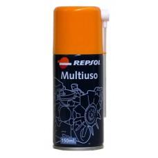 REPSΟL ΑΝΤΙΣΚΟΥΡΙΑΚΟ ΜULΤΙUSΟS