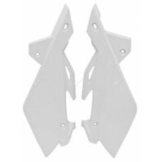 ΚΑΠΑΚΙΑ ΠΛΑΙΝΑ CR,WR125 06-08,CR,WR250-300 06-13,ΤC,TE250-310-450-510 05-07 ΑΣΠΡΑ